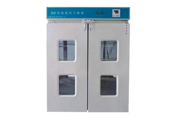 DGF系列工业用电热鼓风干燥箱