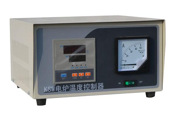 电阻炉温度控制器